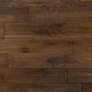 Hardwood BarnwoodOak BO-LFBG LiftBridge