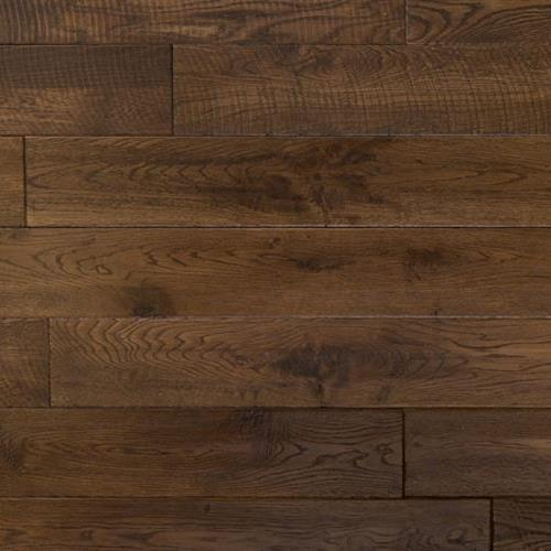Designer Series Oak Rough Cut