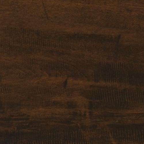 Paseo Caretta Maple