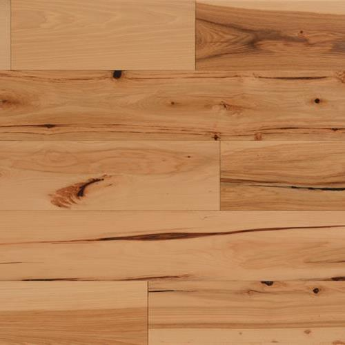 Mt. Adams in Natural - Hardwood by Paramount