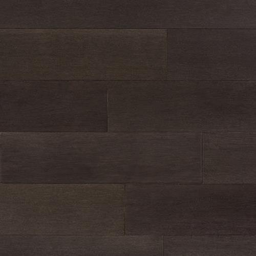 ProductVariant swatch small for Throughbred flooring product