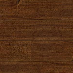 Hardwood AcaciaHandscraped AH-HZ Hazelnut
