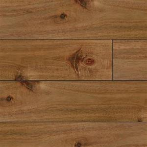 Hardwood AcaciaHandscraped AH-NT Natural