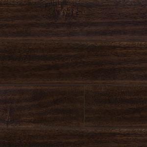 Hardwood AcaciaHandscraped AH-RTPC RoastedPecan
