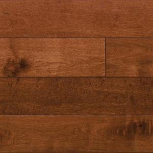Hardwood Alberta AL-BR Brandy