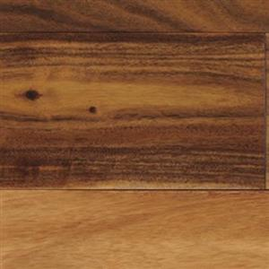 Hardwood AsianWalnut AW-NA Natural