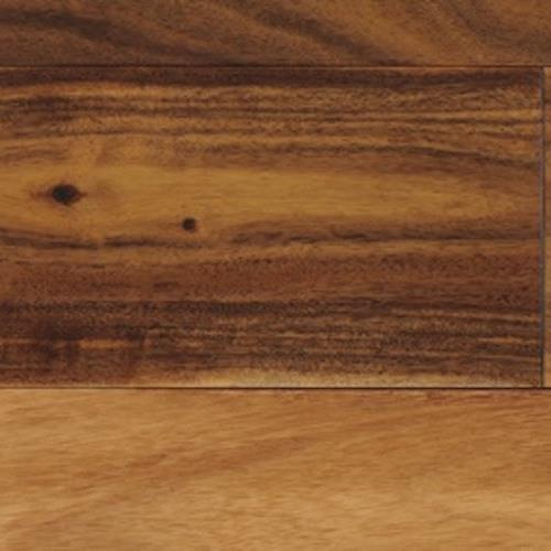 Designer Series Asian Walnut Common Ground