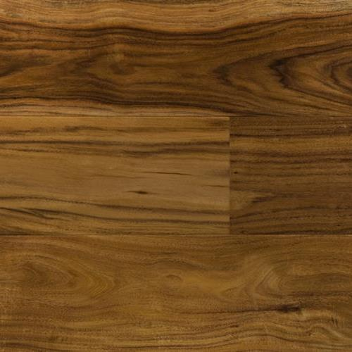 French Walnut Natural
