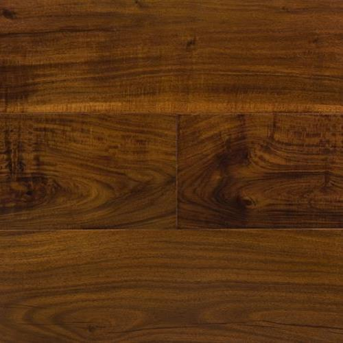 French Walnut Sonoma