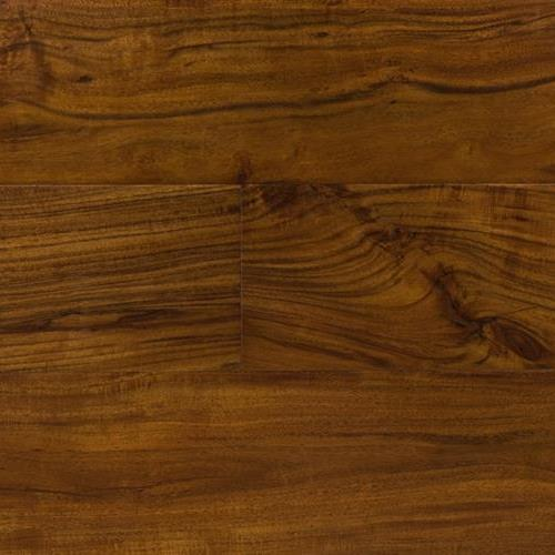 French Walnut Ventura