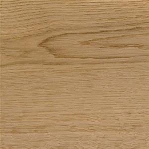 Hardwood Andalusia AD-CP Caspar