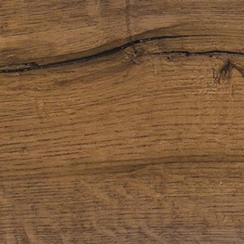Designer Series Oak Admiralty