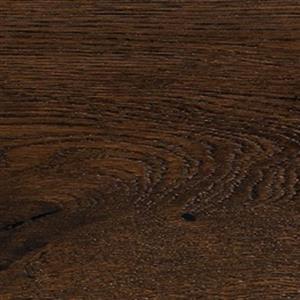 Hardwood Andalusia AD-TB Tiburon
