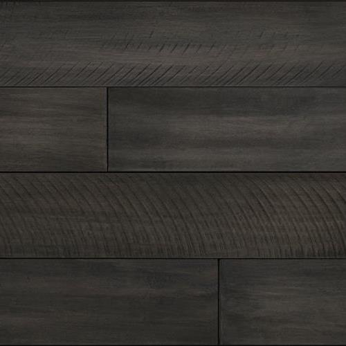 Barnwood Hickory Weathered Grey