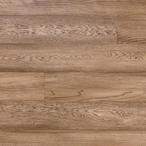Designer Series Oak Cypress