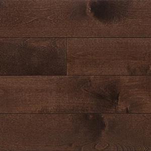 Hardwood Benson BN-CH Chocolate