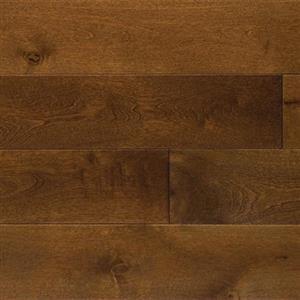 Hardwood Benson BN-CR Caramel