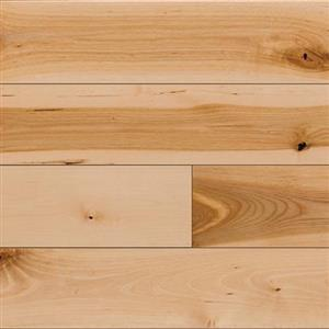 Hardwood Benson BN-NT Natural