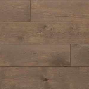 Hardwood Benson BN-SDDN SandDune