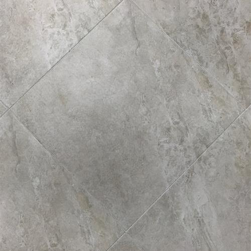 Triton tile tile design ideas for Triton flooring