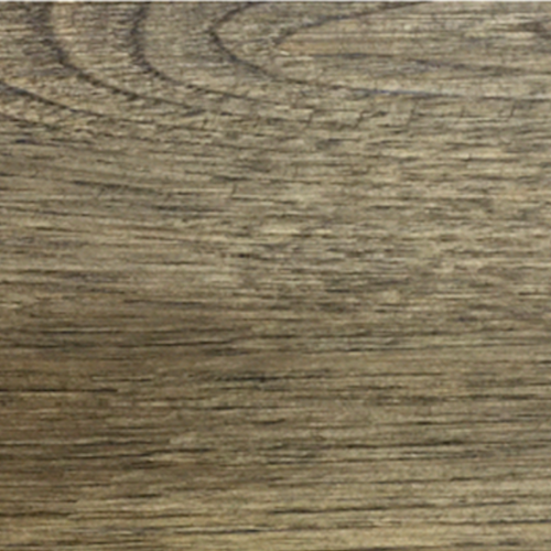 Linwood - Waterproof Series Brown Oak