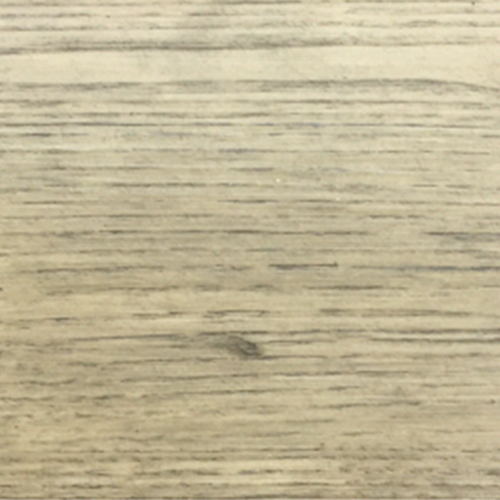 Linwood - Waterproof Series White Oak