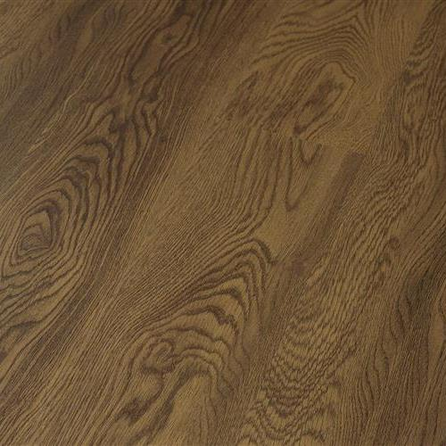 Provincial Series Gunstock Oak