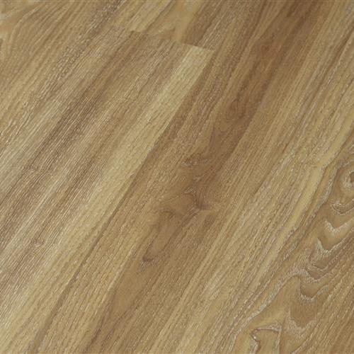 Provincial Series Washed Oak
