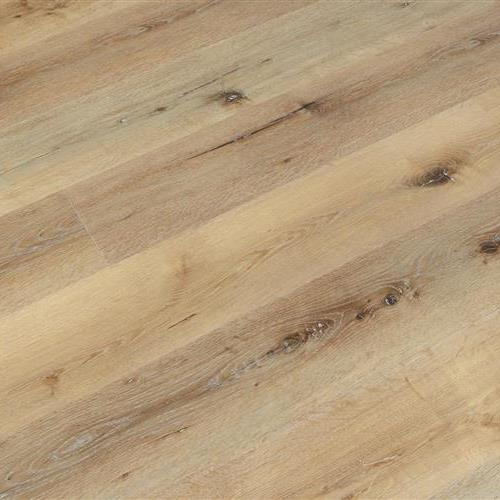 Yorktown Ii Series Boardwalk Oak
