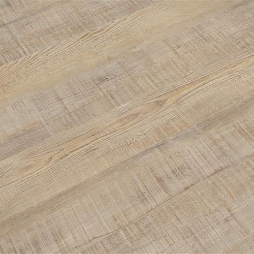 yorktown ii series Bleached Pine