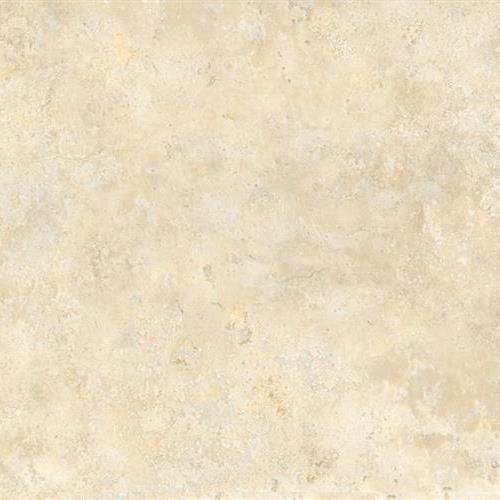 Terra Tiles Series Sand Beige