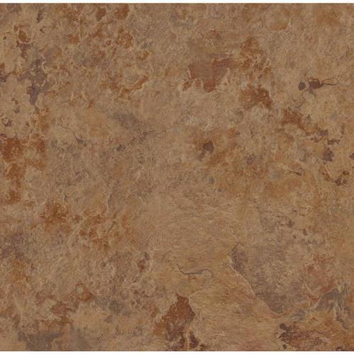Terra Tiles Series Clay