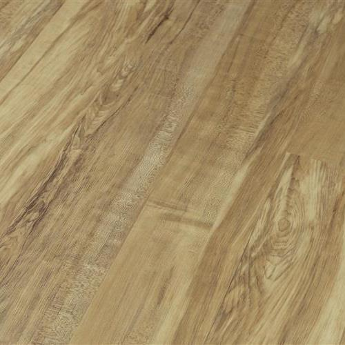 Yorktown Series Rustic Maple