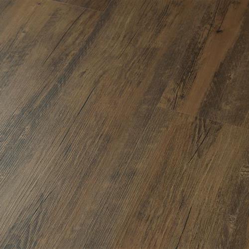 Yorktown Series Historic Pine