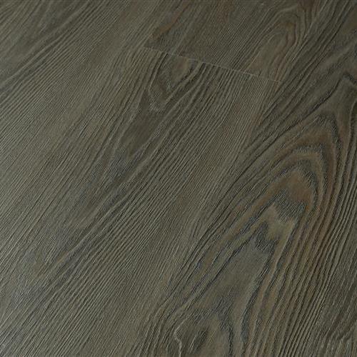 Yorktown Series Rustic Oak