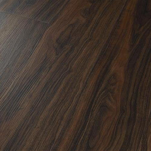 Yorktown Series Merlot Walnut