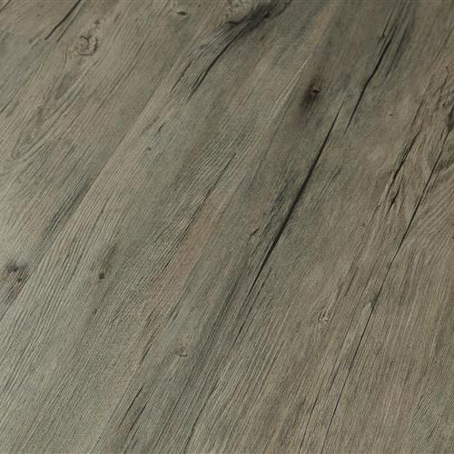 Wilmington Series Driftwood Pine
