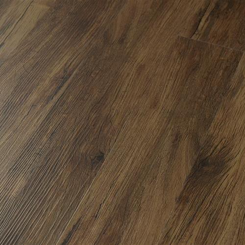 Wilmington Series Cinnamon Oak