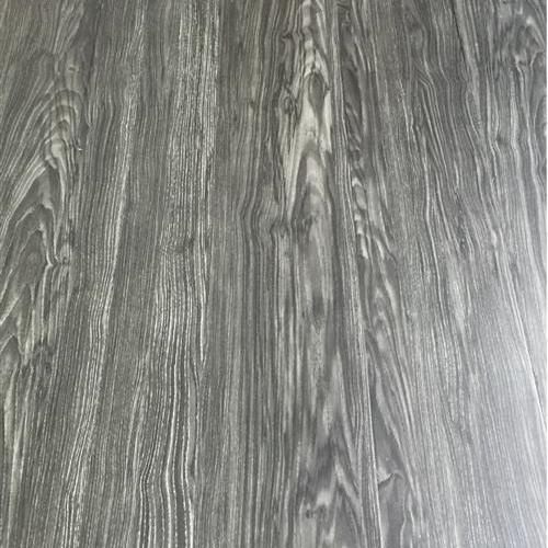 Spectrum 3200 Series Charcoal Oak