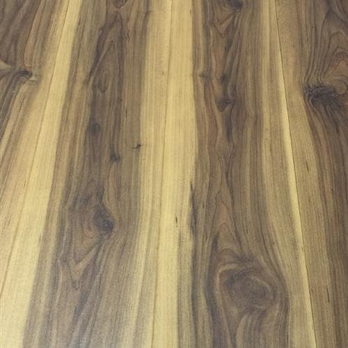 Spectrum 3200 Series Natural Hickory