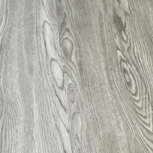 Spectrum 3200 Series Pearl Grey Oak