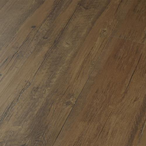 Sante Fe Series Rustic Birch