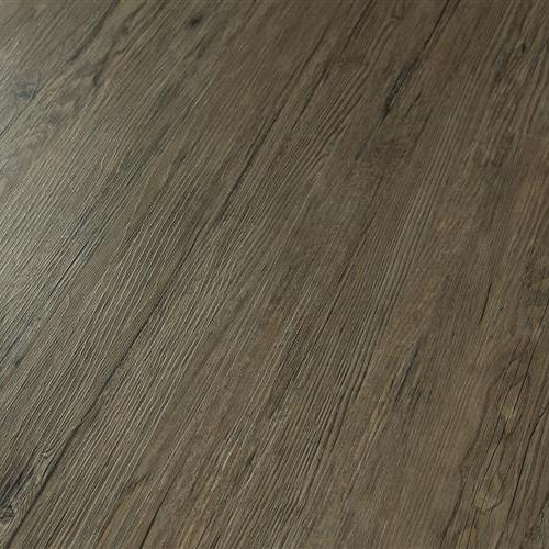 Sante Fe Series Weathered Pine