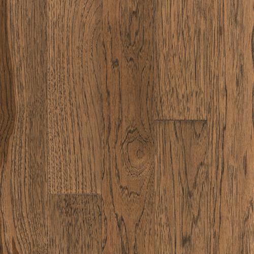 Desitter flooring hardwood flooring price legend solid hickory safari 425 tyukafo