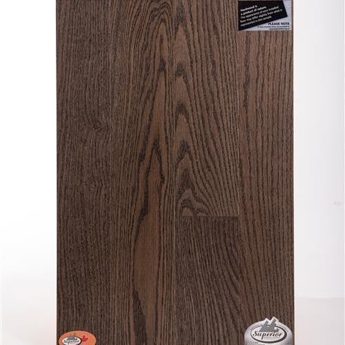 Desitter flooring hardwood flooring price legend solid red oak timberwolf 425 tyukafo