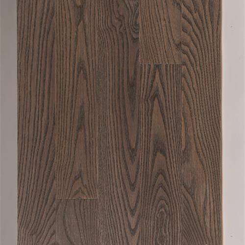 Desitter flooring hardwood flooring price legend solid white ash storm 5187 tyukafo