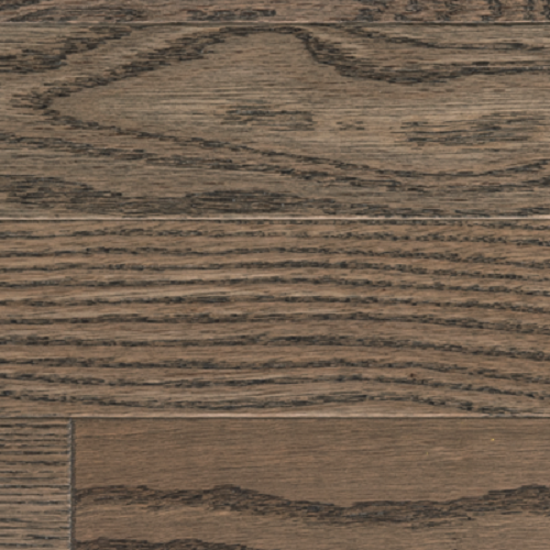 Solid-Heritage 325 Driftwood - Brushed