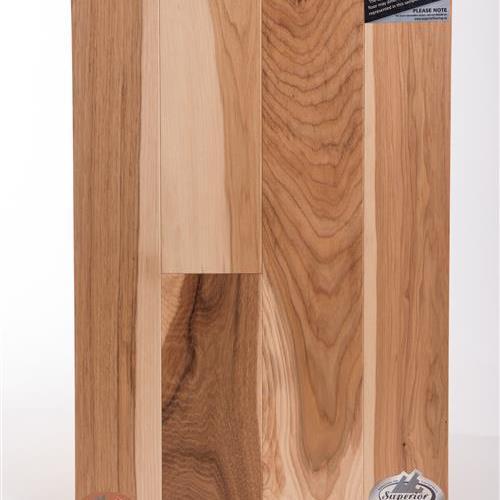 Desitter flooring hardwood flooring price legend hickory natural 7 tyukafo