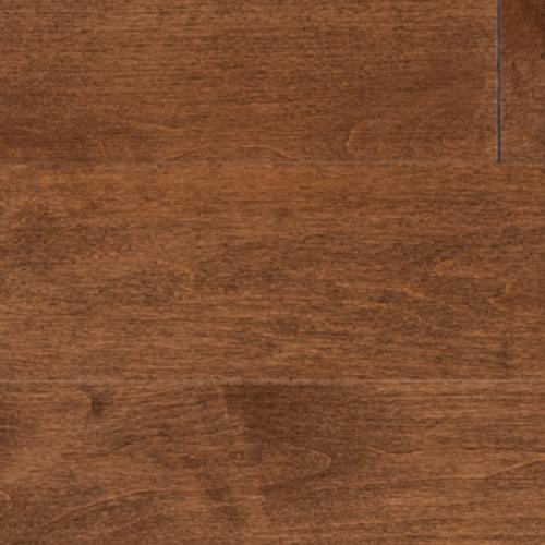 Solid-Select 425 Cinnamon - Smooth
