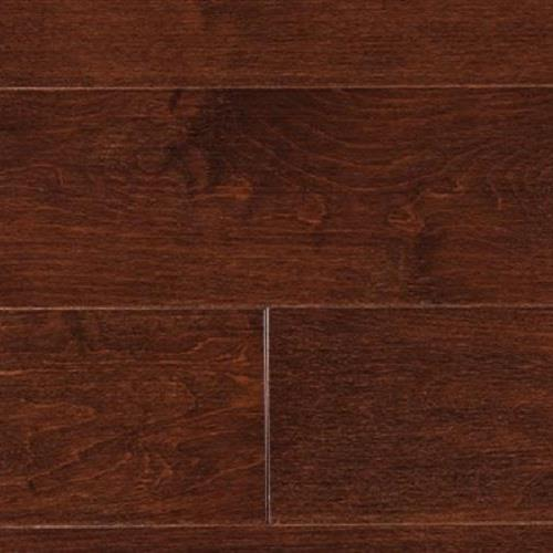 Solid-Select 425 Sumac - Smooth
